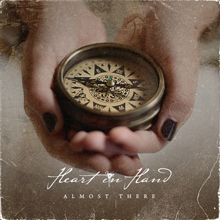 Heart_in_Hand-AlmostThere