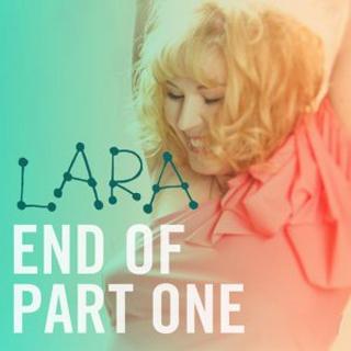 Lara-EndOfPartOne