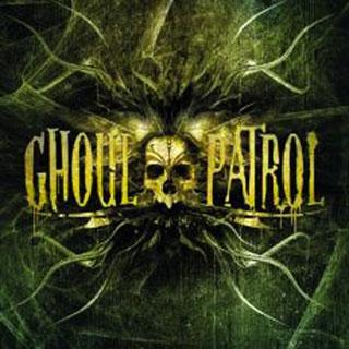 ghoul_patrol-GhoulPatrol