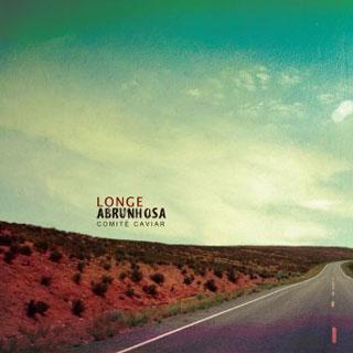 Abrunhosa-Comite_Longe