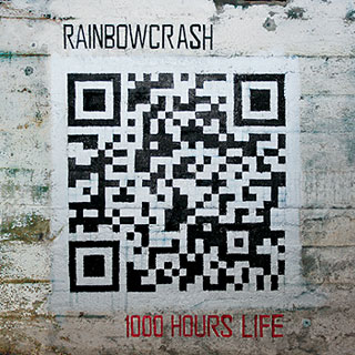 Rainbow_Crash-1000HoursLife