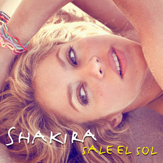 Shakira_SaleElSol