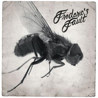 frederics_fault-fredericsFault
