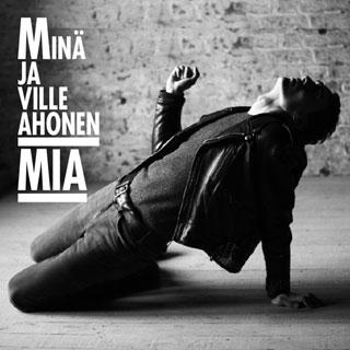 mjva_mia
