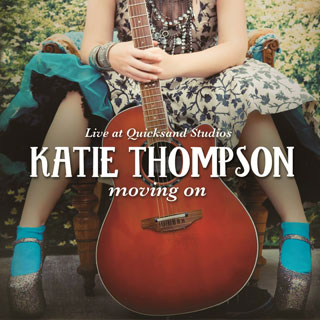 KatieThompson_MovingOn