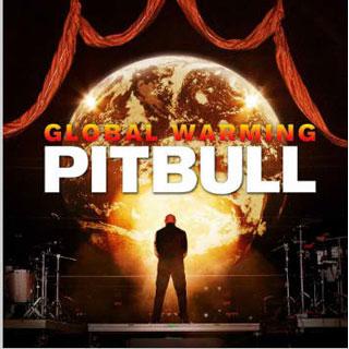 Pitbull_GlobalWarming