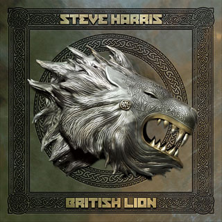 SteveHarris-BritishLion