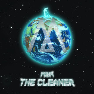 M&M-TheCLeaner