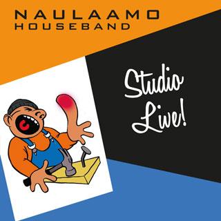 Naulaamo-StudioLive!