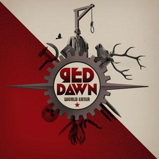 RedDawn-WorldEater