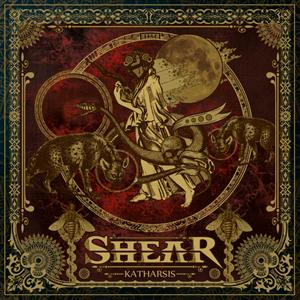 ShearKatharsis