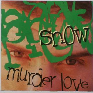 Snow_Murder_Love