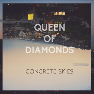 Queen-Of-Diamonds