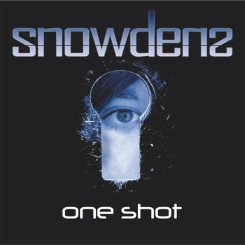Snowden_oneshot